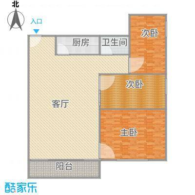 天一新村G90302