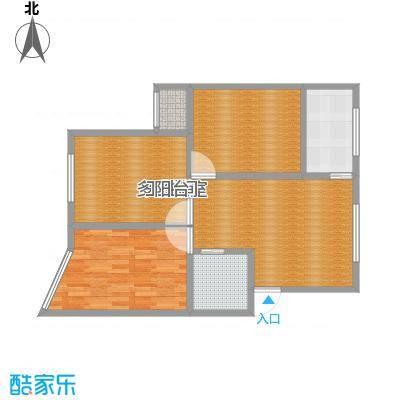 东唐苑366弄2号502室