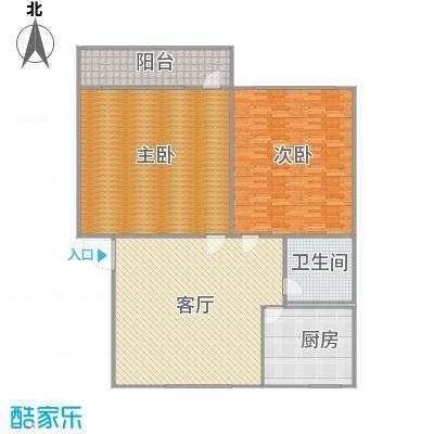 华阳路浪潮宿舍