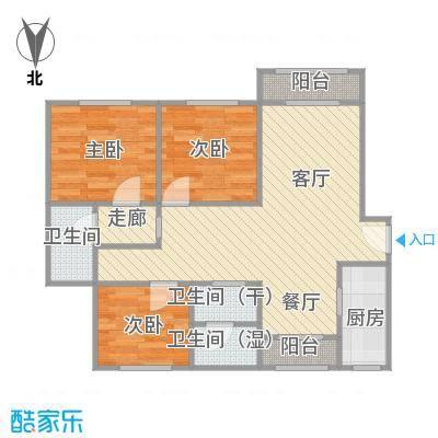 申润江涛苑