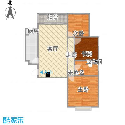 太原奥龙湾3号楼3单元110东