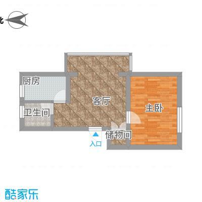 润秦方案141023