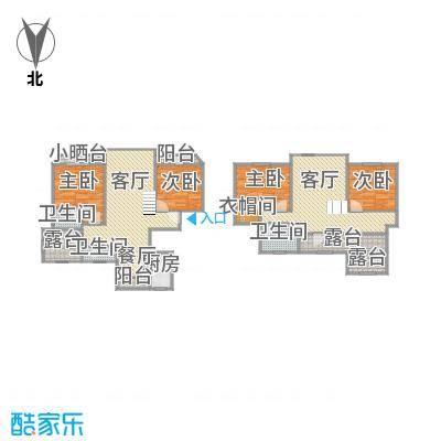 上海梦想1
