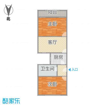 长海四村0