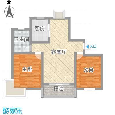 上海_玉宇_2016-08-19-1200