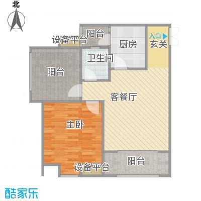 鸥鹏泊雅湾A5A8户型+改后户型图.jpg