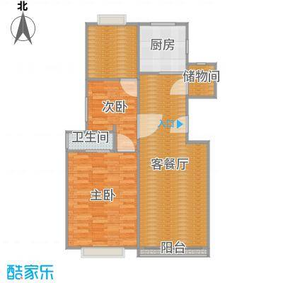 8.19 王娟 软床