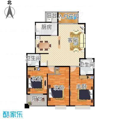 徐州帝壹城