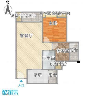 中昂星汇62.1+改后户型图.jpg