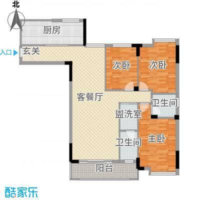 常州_太湖明珠苑_2016-08-19-1453