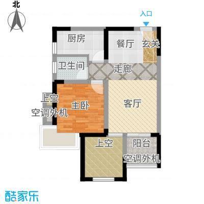 201181795146759_new