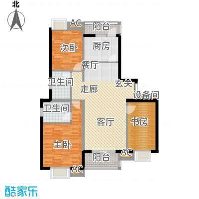 中国铁建未来城
