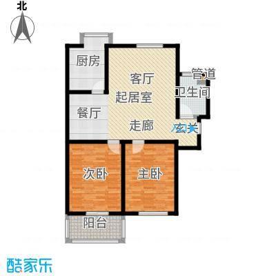 苏州_苏锦新村_2016-08-19-1130