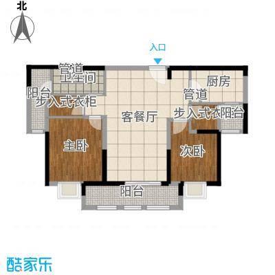 上海_安亭瑞仕华庭_2016-08-19-1352