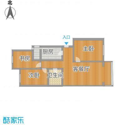 北京_龙跃苑一区_2016-08-19-1351
