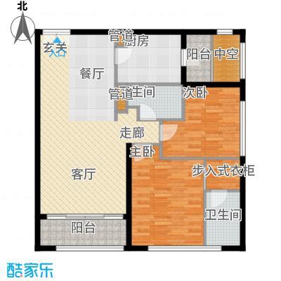 老西门新苑上海户型