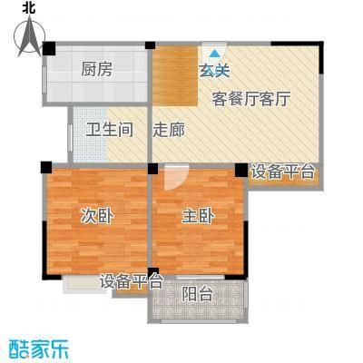 武汉_菱湖印象_2016-08-19-1652