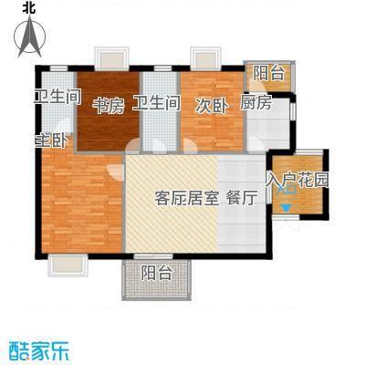 咸嘉新村127.31㎡127311面积12731m户型
