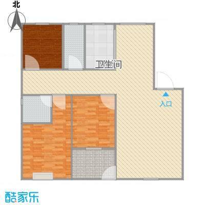 井冈山丹桂苑
