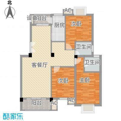 莲花新村(金阊)127.00㎡莲花新村面积12700m户型