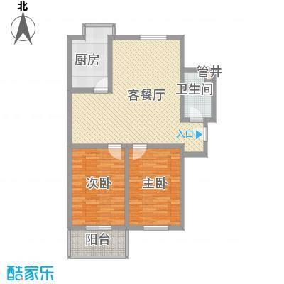 莲花新村(金阊)103.00㎡莲花新村面积10300m户型