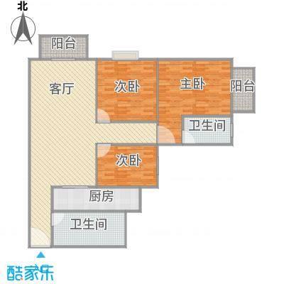 香晖园香菊阁105
