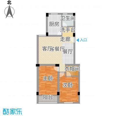 凤凰万隆公寓133.41㎡普通住宅13面积13341m户型