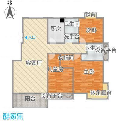 嘉业海棠湾28D