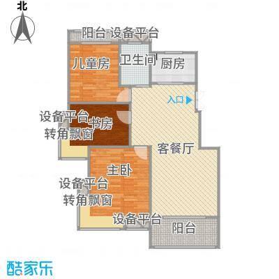 嘉业海棠湾28F