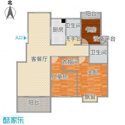 嘉业海棠湾28E