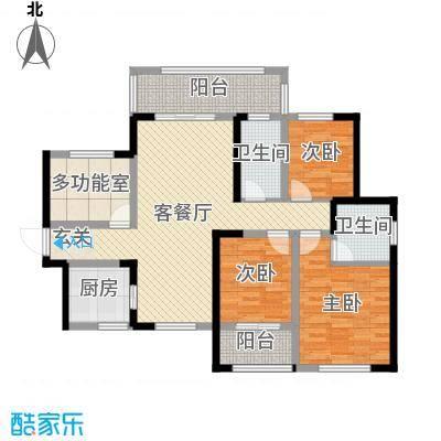 武汉_九州丽景苑_2016-08-19-2310