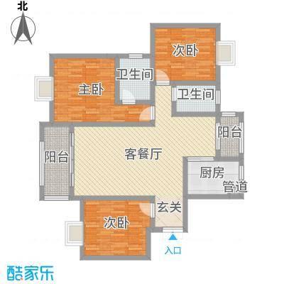 南通_大唐金城_2016-08-20-1059