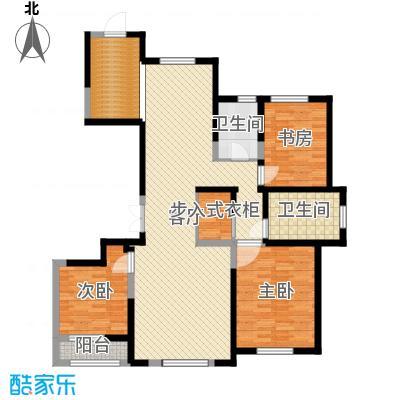 包头_三江・尊园_2016-08-20-1223