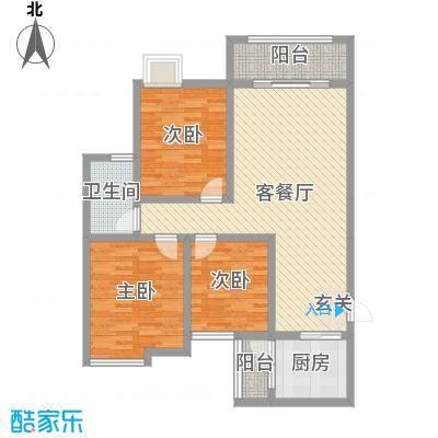 重庆_永川金域蓝湾二期_2016-08-20-1411