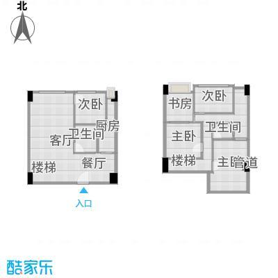 重庆_兰花丽景添丁_2015-11-21-2030-副本-副本-副本