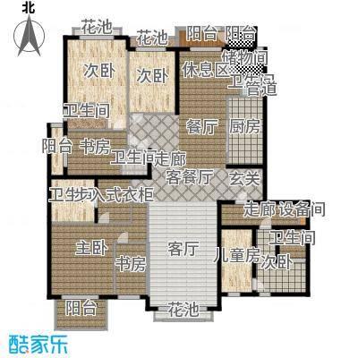 宁波_开明小区_2016-08-20-1408