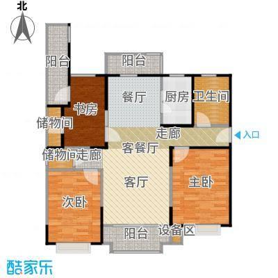 上海_金铭福邸_2016-08-20-1433