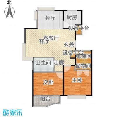 上海_金铭福邸_2016-08-20-1434
