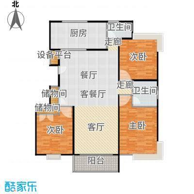 上海_金铭福邸_2016-08-20-1442