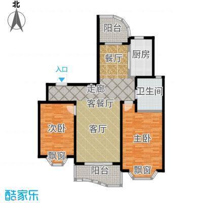 上海_锦澳家园_2016-08-20-1507