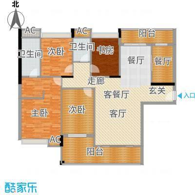 莲湖新村(石排)192.00㎡莲湖新村面积19200m户型