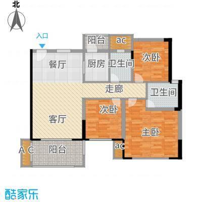 设计院宿舍户型