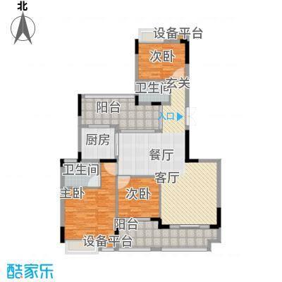 大信桂竹园135