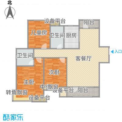 亚泰津澜10-B1+改后户型图.jpg