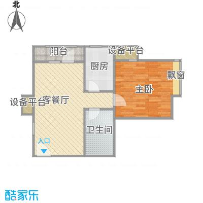 亚泰津澜12-D4+改后户型图.jpg