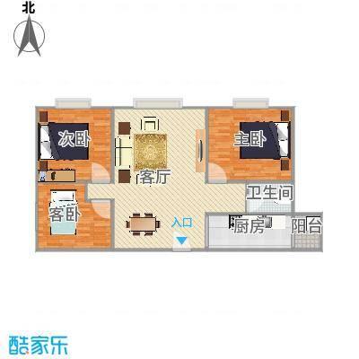 泛华大厦A01
