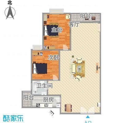 麒麟花园三期13006636053家家顺刘远东画图