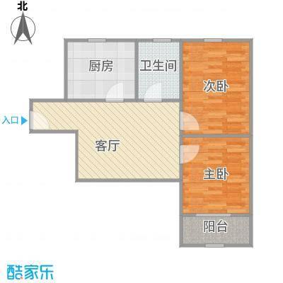 景凤路205弄小区