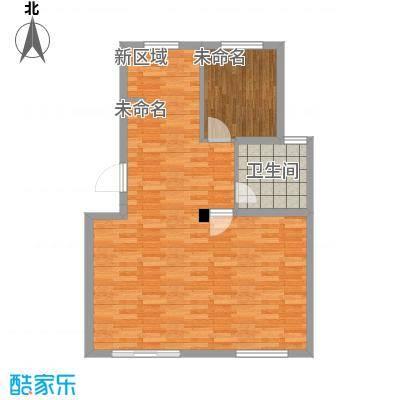 江南春晓 - 副本