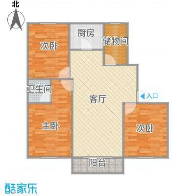 458033淞泽家园七区